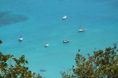 Australia, Great Barrier Reef, Torres Strait 2008