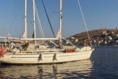 Cyprus, Greece, Turkey 2009