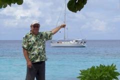 French Polynesia 2008