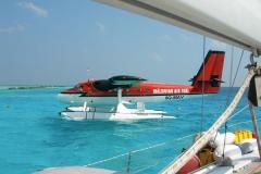 Maldives 2009
