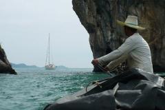 Phuket Thailand 2009