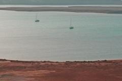 Red Sea, Eritrea, Sudan, Egypt  2009