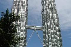Singapore & Malaysia 2008