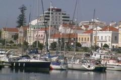 Spain & Portugal 2007